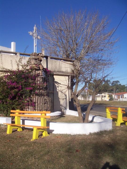 cruz Misionera (2)