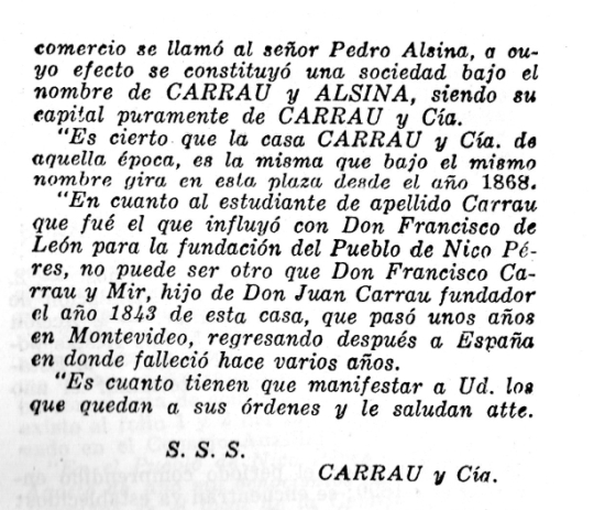 cartacarrau2