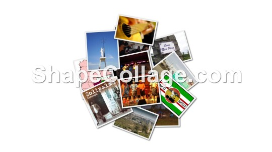 PublicidadFogones2012