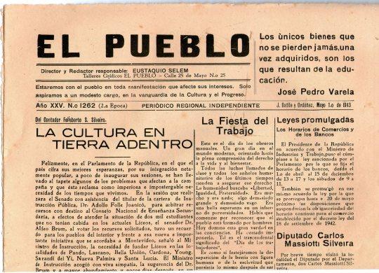 semanarioEl Pueblo1