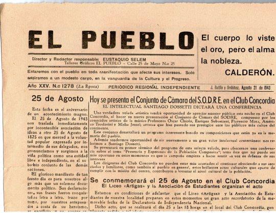 semanarioEl Pueblo2