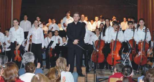 1 agosto 31 -sinfonica juvenil
