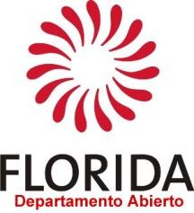 departamento-abierto-logo