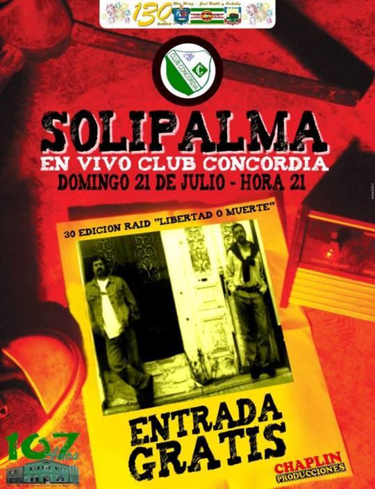 solypalma98_n