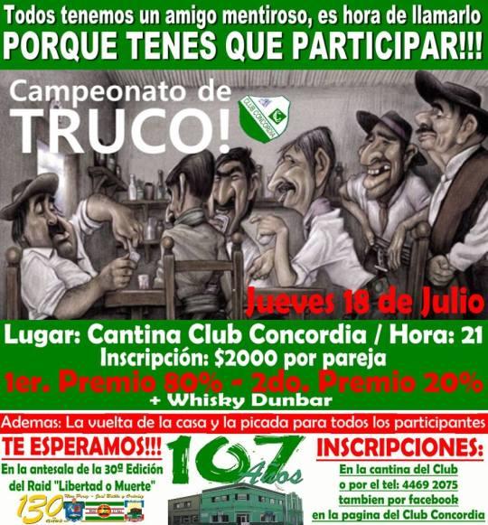 truco_n
