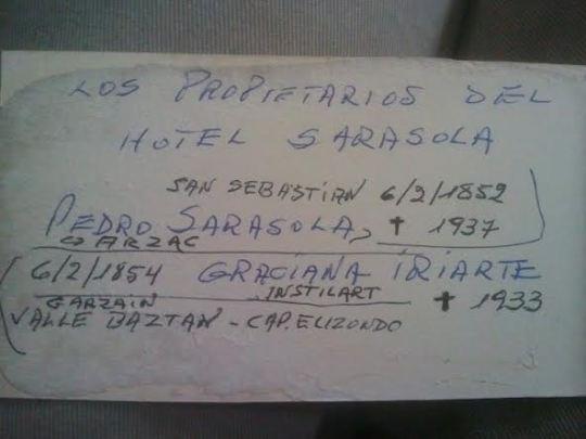 dorsoFotoPropHotelSarasola