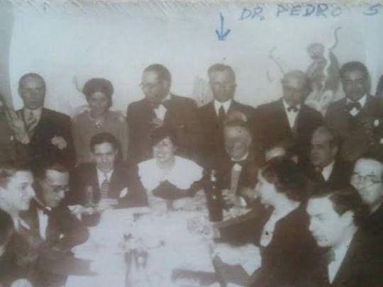 PedroSarasola
